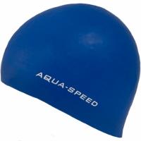 Sepci Aqua-Speed 3D albastru 01 092