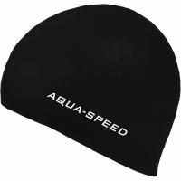 Sepci Aqua-Speed 3D negru 09 092