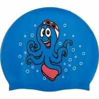Sepci Aqua-speed Kiddie Octopus albastru copii