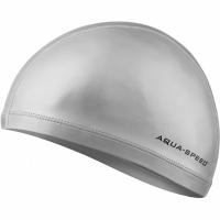Sepci Aqua-speed Profi Silver Col 26 pentru femei