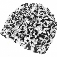 Sepci Aqua-Speed Ruffle alb And negru Color 57 barbati