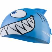 Sepci Aqua-speed Shark albastru 02 110