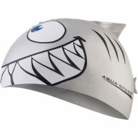 Sepci Aqua-speed Shark Silver 26 110
