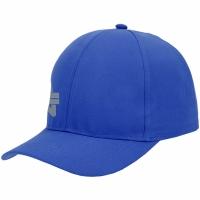 Mergi la Sepci Baseball For 4F Cobalt HJL20 JCAD005 36S pentru fete