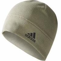 Sepci Caciula Beanie Adidas Climaheat FLC OSFM BR0824