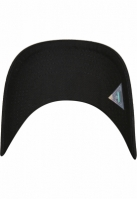 Sepci C&S WL Barrio Chief Curved Trucker negru-mc Cayler and Sons