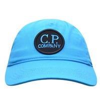 Mergi la Sepci CP COMPANY Goggle Baseball pentru baietei
