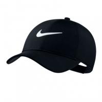 Sepci golf Nike AeroBill Legacy91 pentru Femei