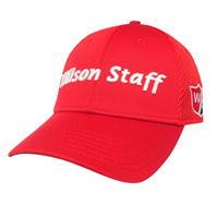 Sepci golf Wilson Tour plasa pentru Barbati