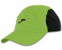 Sepci Joma Microfiber verde Fluor