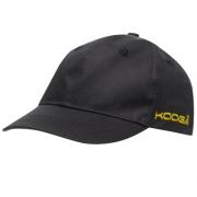 Sepci KooGa Essential pentru copii