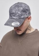 Sepci Low Profile Digital Camo negru Flexfit