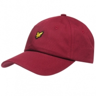 Sepci Lyle and Scott Lyle Basic Baseball