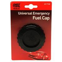 Sepci Mega Value Auto Care Universal Emergency Fuel