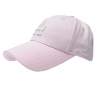 Sepci New Era 9Forty Pastel