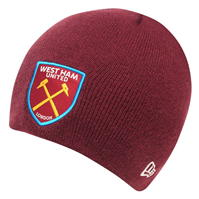 Sepci New Era West Ham