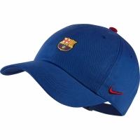 Sepci Nike FCB H68 915874 455 pentru copii