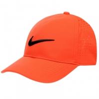 Sepci Nike Legacy pentru Barbati