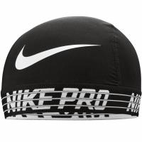 Sepci Nike Pro Skull NHK78027 alergare