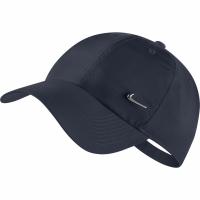 Sepci Nike U H86 Metal Swoosh bleumarin 943092 451