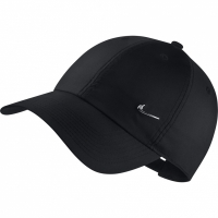 Sepci Nike U H86 Metal Swoosh negru 943092 010