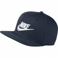 Sepci Nike U Pro Futura 891284 451
