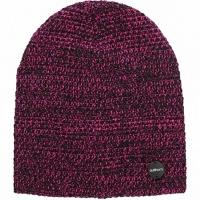 Sepci Outhorn Dark roz Melange HOZ19 CAD606 53M femei