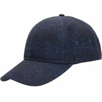 Sepci Outhorn HOL18 CAM600 albastru Melange barbati