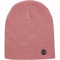 Sepci Outhorn Light roz HOZ19 CAD606 56S femei