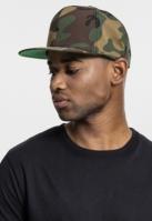 Sepci rap Classic Snapback Camo camuflaj Flexfit