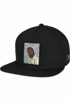 Sepci rap Snapback C&S WL Northern Lines negru-mc Cayler and Sons