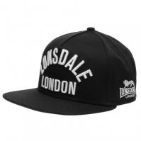 Sepci rap Snapback Lonsdale Lonsdale London pentru Barbati