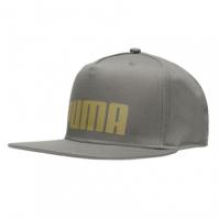 Sepci rap Snapback Puma Logo pentru Femei
