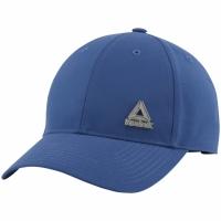 Sepci Reebok Act FND Badge Roz OSFM albastru CZ9841