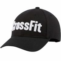Sepci Reebok CrossFit RCF Split OSFM negru CZ9940