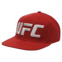 Sepci Reebok UFC Baseball