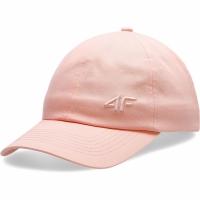 Mergi la Sepci Sepci cu 4F Bright roz H4L20 CAD008 56S pentru femei