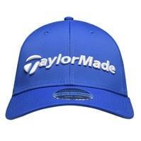Sepci TaylorMade Radar pentru Barbati