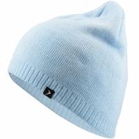 Caciula The Outhorn HOZ18 CAD600 Is albastru deschis femei