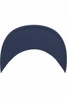 Sepci Trucker bleumarin-alb Flexfit