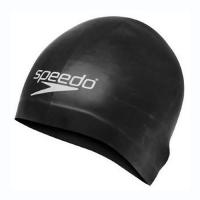 Casca Speedo 3D Fast negru copii