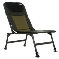 Diem Session Chair