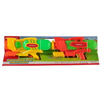 Set 2 Donnay Water Gun