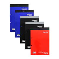 Set 5 Supreme Products Refill Pad 83