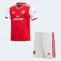 Set adidas Arsenal Acasa 2019 2020