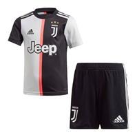 Set adidas Juventus Acasa 2019 2020