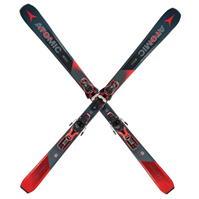 Echipament schi Atomic Vantage X 77 pentru Barbati