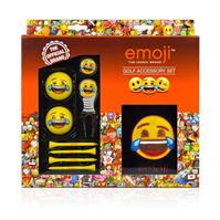 Set Cadou Emoji 84
