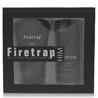Set Cadou Firetrap HIM Body Wash