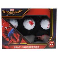 Set Cadou Golf cu personaje
